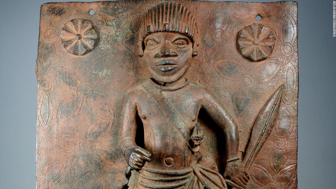 the-met-will-return-three-african-art-objects-to-nigeria