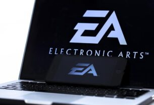 hackers-breach-electronic-arts,-stealing-game-source-code-and-tools