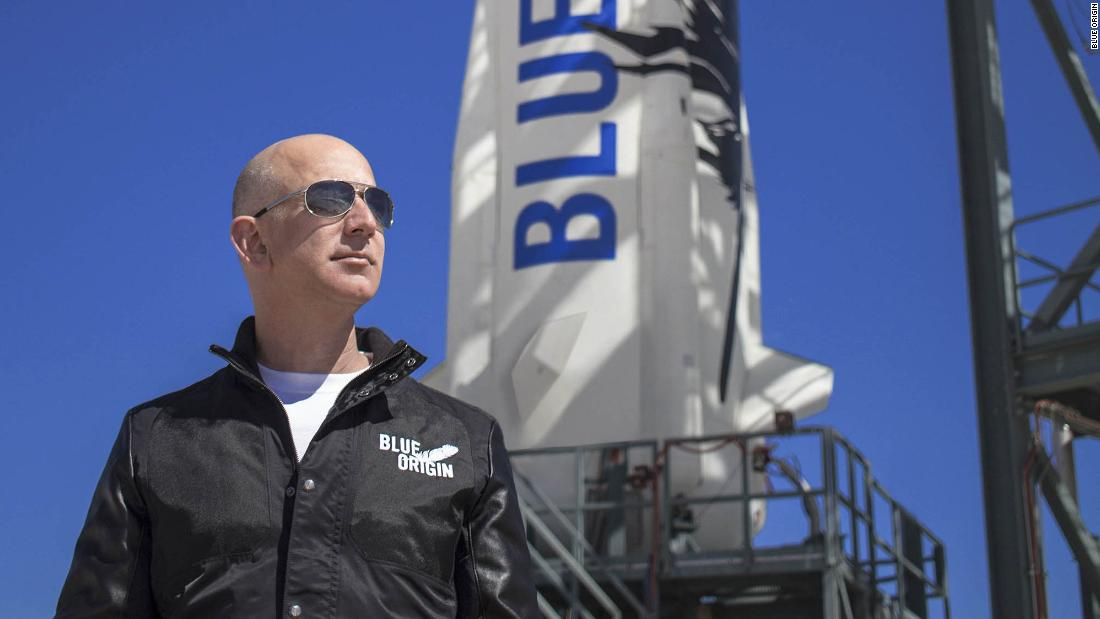 jeff-bezos-is-going-to-space-for-11-minutes.-here's-how-risky-that-is