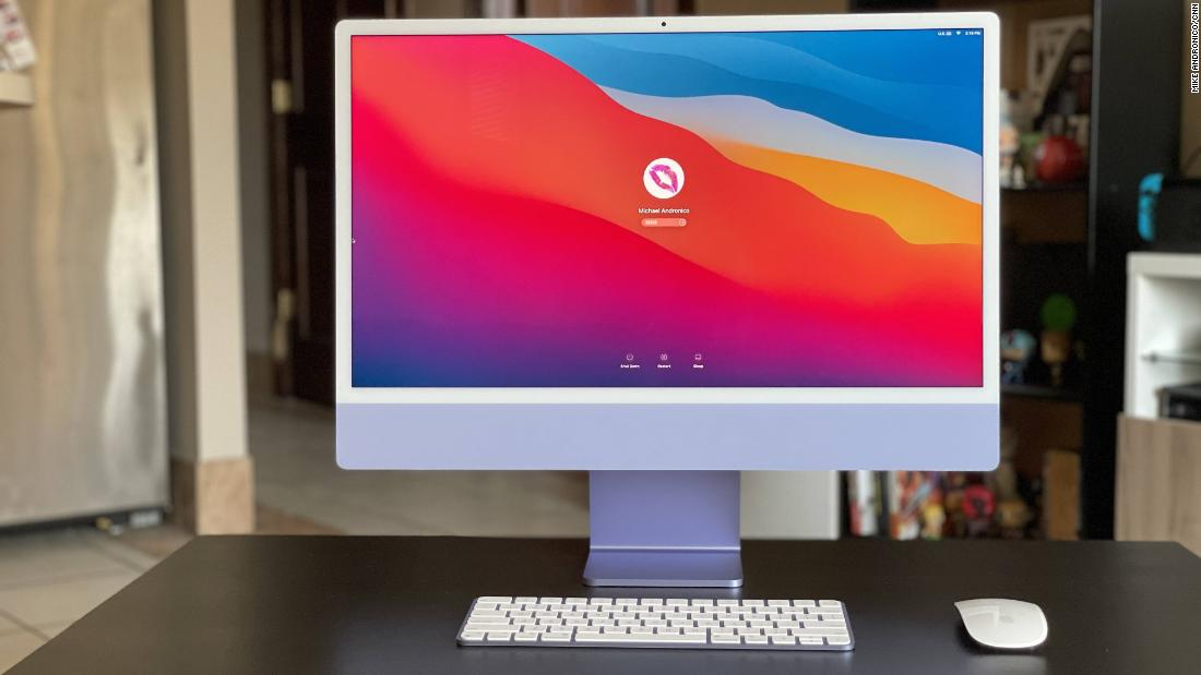 i-ditched-my-pc-for-the-new-imac-—-here-are-the-pros-and-cons