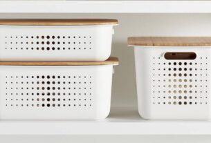 20-products-under-$20-that-help-organize-your-living-room