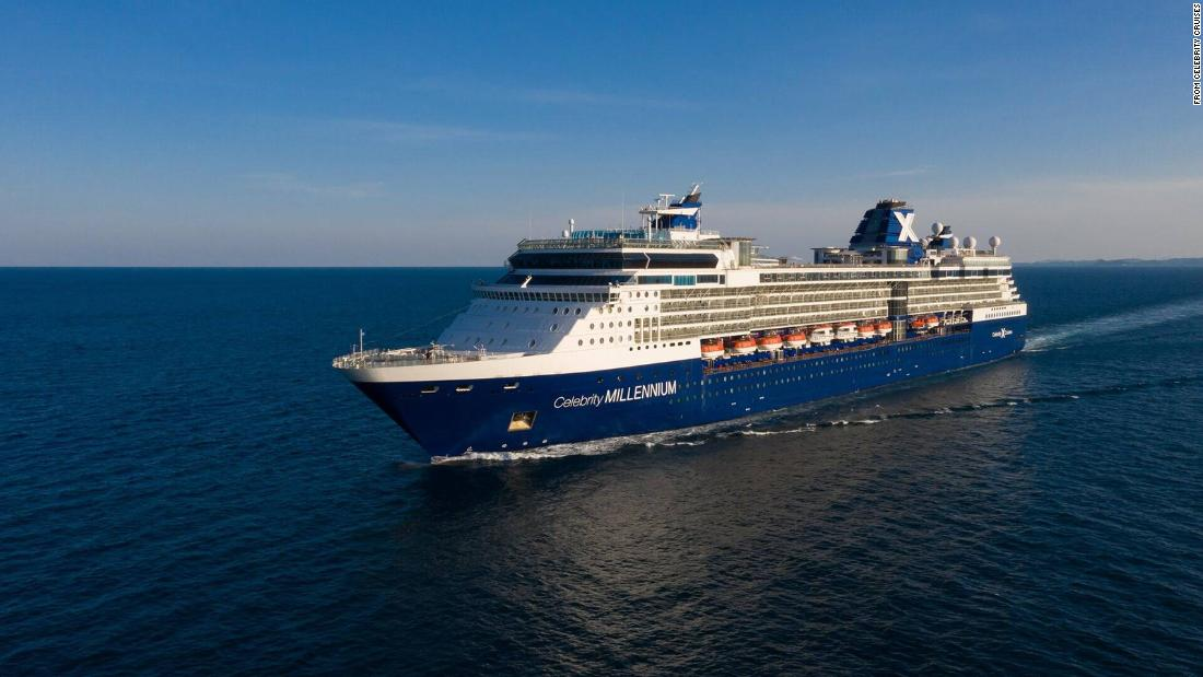 two-passengers-on-celebrity-millennium-cruise-test-positive-for-covid-19