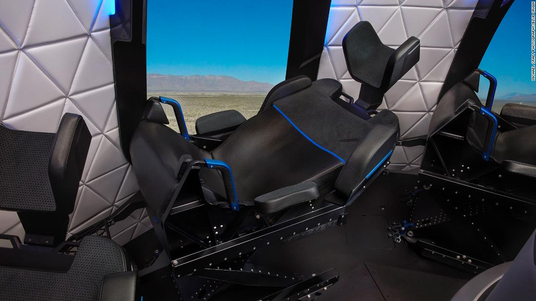 spare-ticket-for-spaceflight-with-jeff-bezos-auctioned-for-$28-million