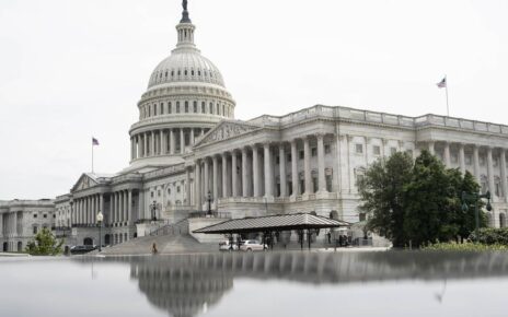 house-democrats-are-prepping-5-antitrust-bills-to-take-on-big-tech