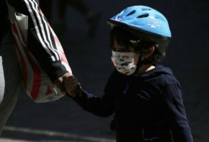 study:-kids-with-covid-19-may-be-as-contagious-as-adults
