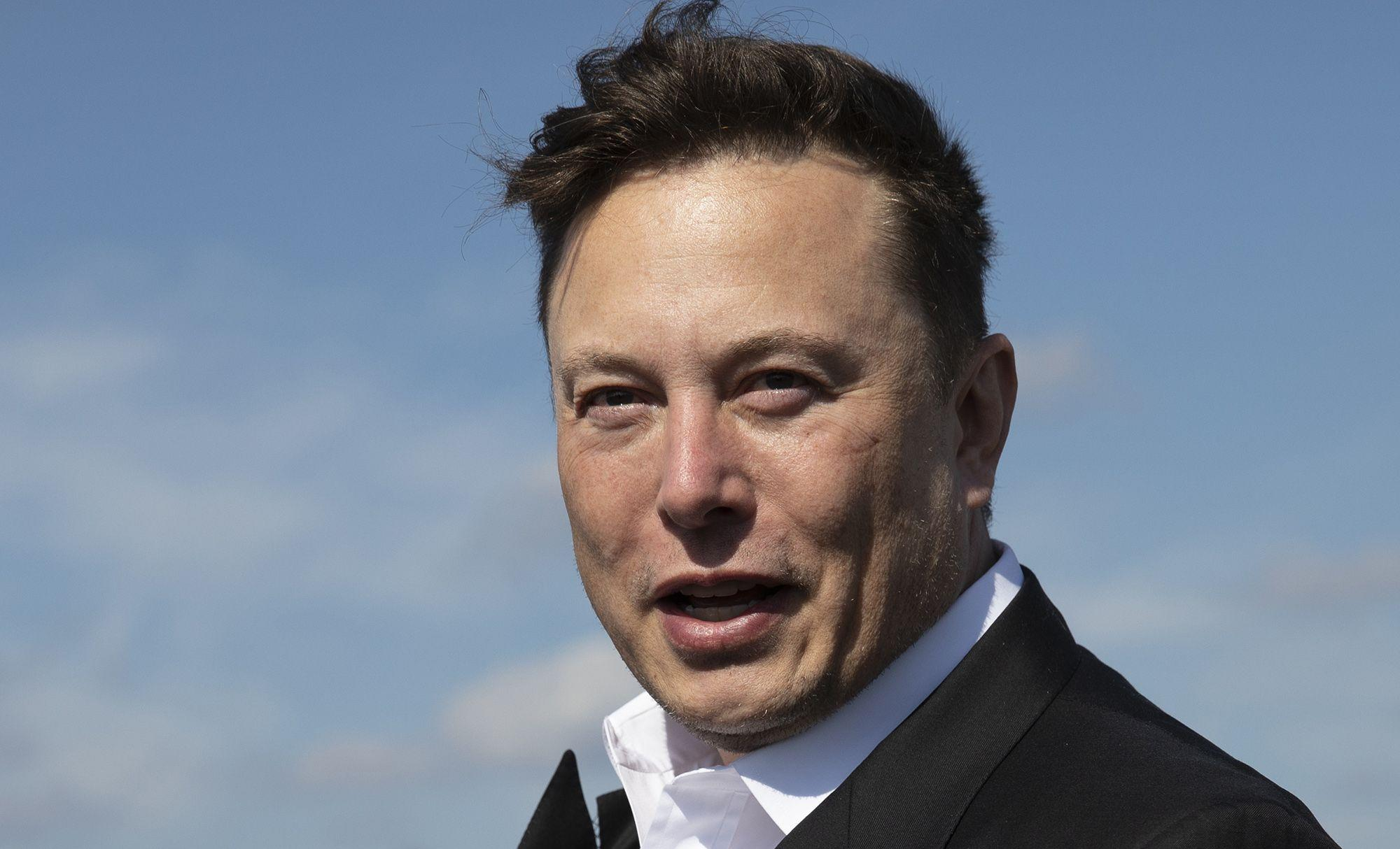 musk-says-tesla-to-use-bitcoin-transactions-when-mining-cleaner