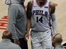 76ers'-rivers-seeks-fill-in-for-injured-green-against-hawks