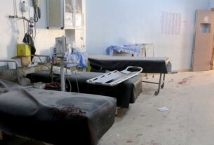 syria-bombs-hospitals.-now-it-will-help-lead-the-world-health-organization