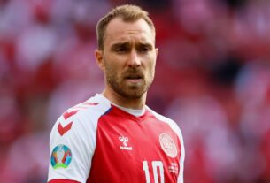 danish-star-christian-eriksen-sends-message-to-teammates-after-collapsing-at-game