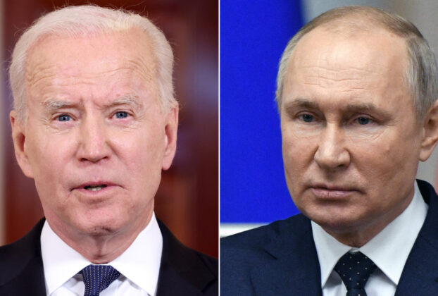 biden-preparing-intensely-for-putin's-tactics-with-aides-and-allies
