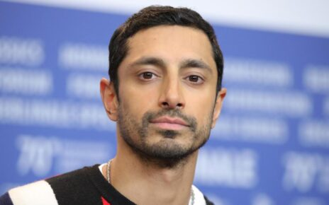 riz-ahmed-backs-study-that-finds-muslims-underrepresented-in-hollywood