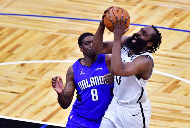 nba-discussing-rule-change-so-players-couldn't-use-unnatural-motions-on-jump-shots-to-draw-fouls
