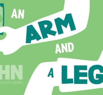 'an-arm-and-a-leg':-when-your-insurance-company-says-no,-how-to-ask-for-a-yes
