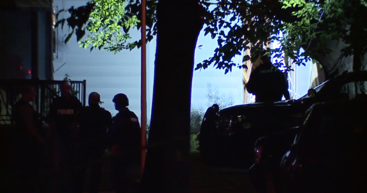 man-who-barricaded-himself-in-home-found-dead