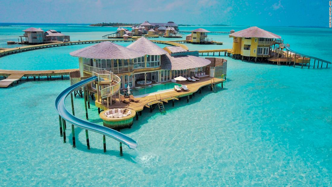 10-of-the-world's-best-hotels-for-when-it's-time-to-splurge