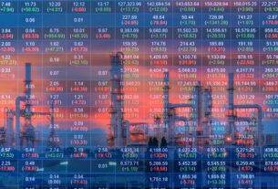 3-oil-and-gas-stocks-ready-to-bounce