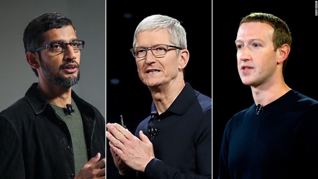 europe-ramps-up-pressure-on-tech-giants