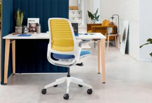 we-spent-a-month-testing-11-top-rated-office-chairs-to-find-the-best-one