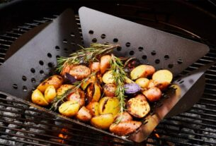 we-asked-chefs-for-their-must-have-grilling-utensils.-here's-what-they-love