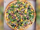 restaurant-tests-out-pizza-topped-with-cicadas