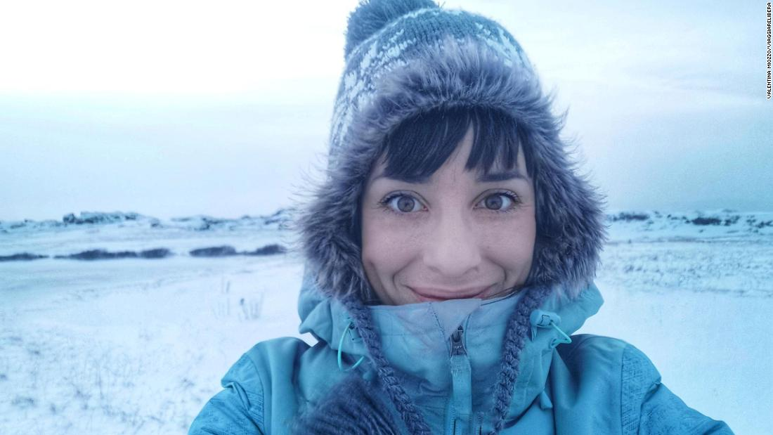 the-woman-who-spent-lockdown-alone-in-the-arctic