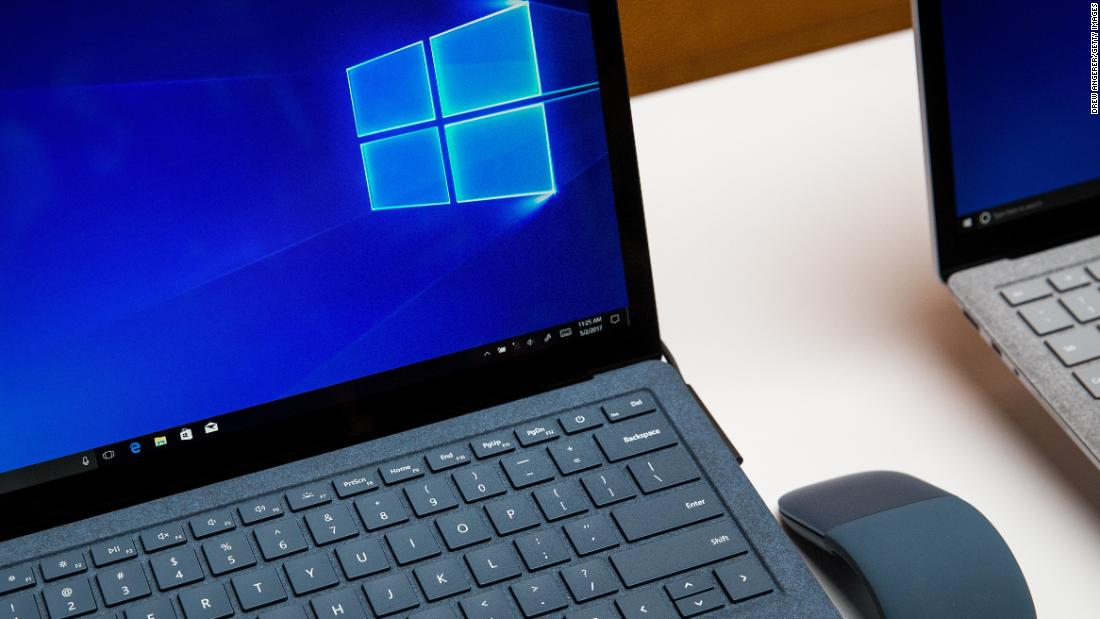 windows-11-has-leaked.-it's-a-bunch-of-bs