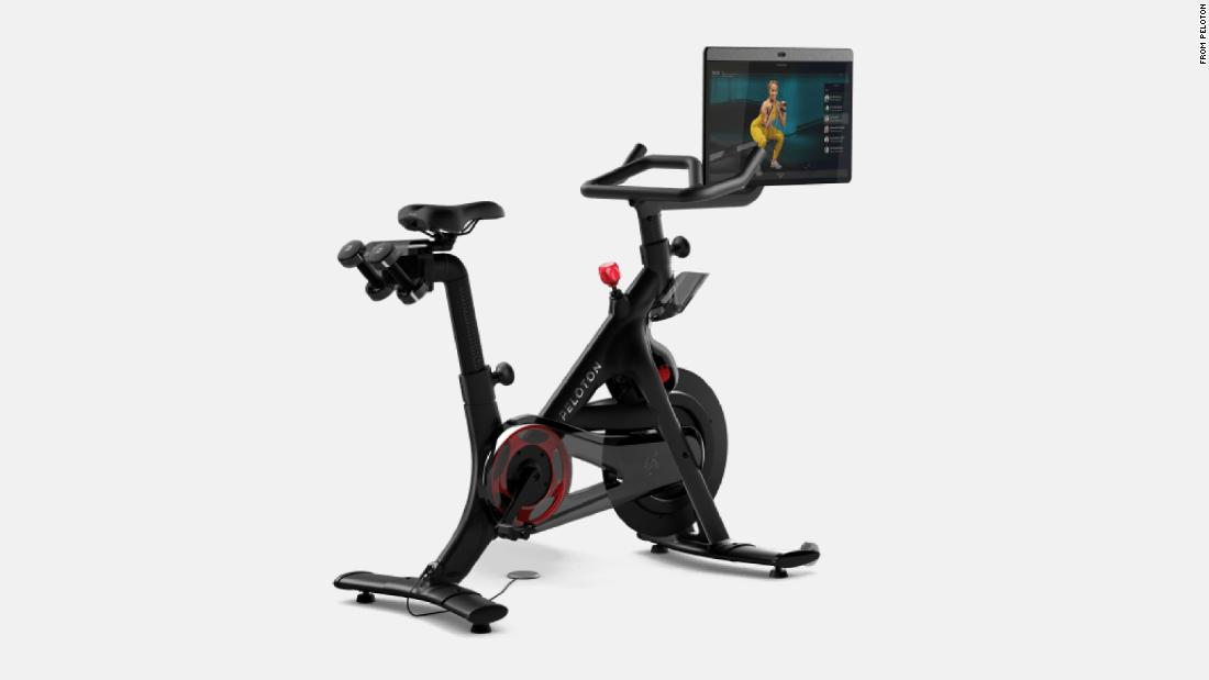 a-new-problem-for-peloton-owners:-hacks