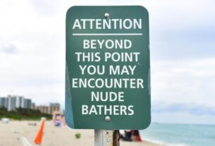 why-i-love-going-to-nudist-beaches