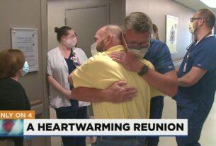 man-reunites-with-health-workers-who-saved-his-life