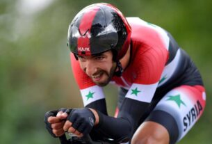 damascus-to-tokyo-2020:-syrian-refugees'-remarkable-journeys-to-the-olympic-games