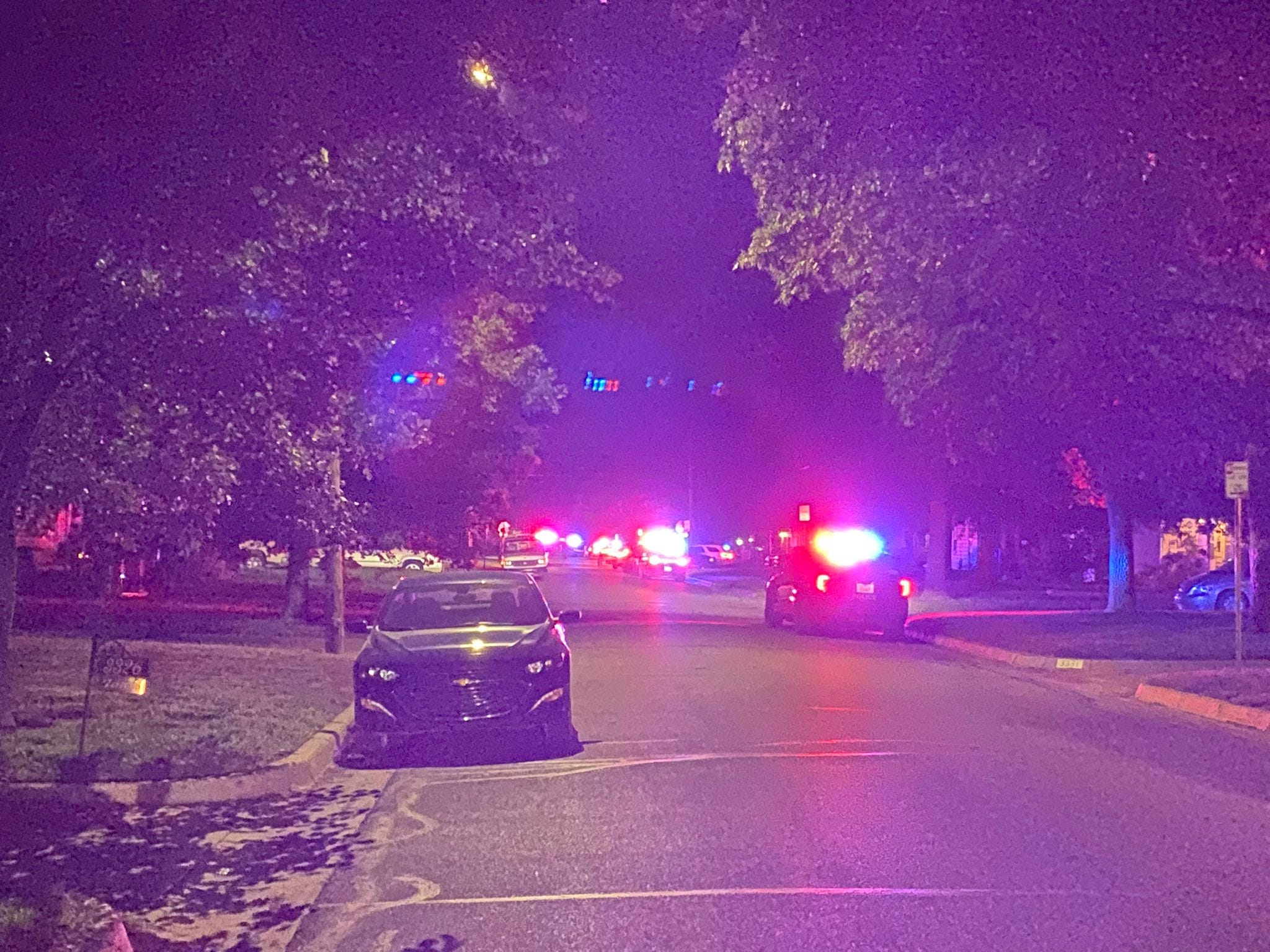officer-shot,-suspect-killed-in-shootout-at-home
