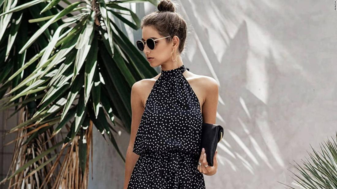 26-summer-dresses-under-$100-that-will-get-you-all-the-compliments