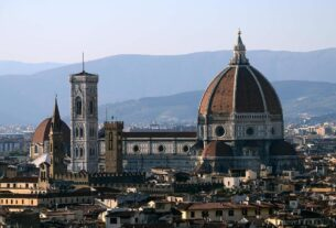 italy-moves-to-halt-overtourism-before-travel-restarts