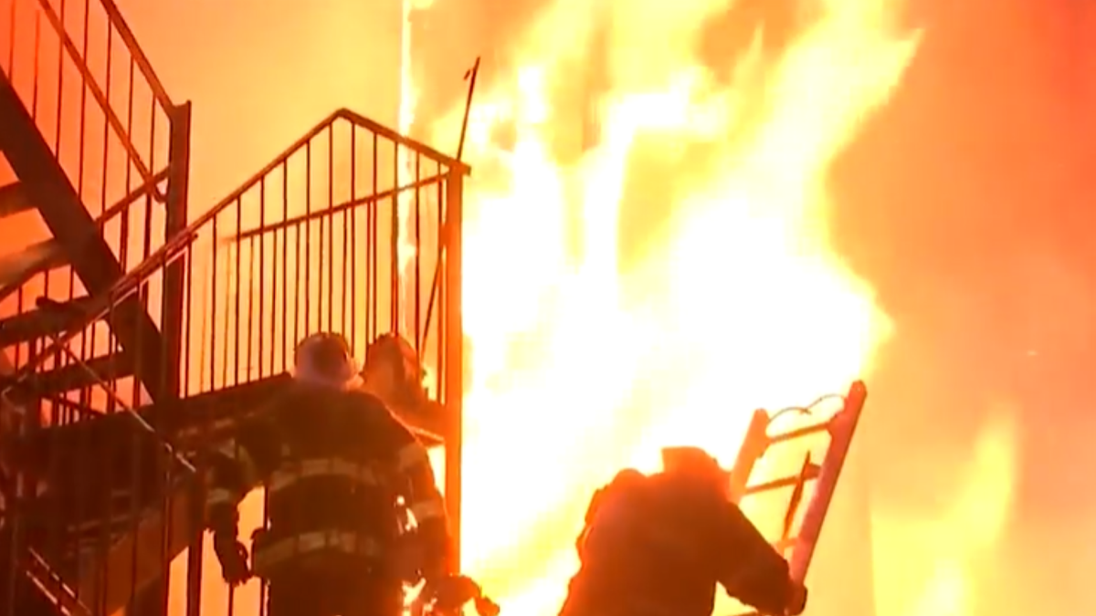multiple-arrests-in-fatal-assisted-living-fire