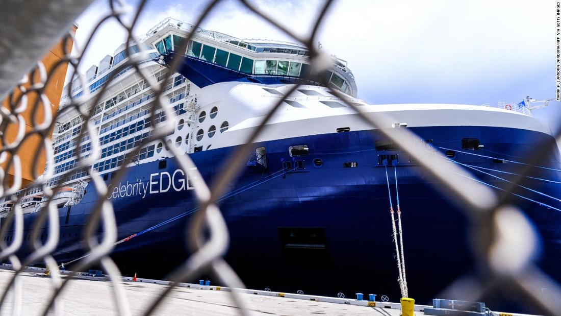 cruising-was-a-covid-disaster.-now-it-claims-to-be-the-'safest-vacation-available'