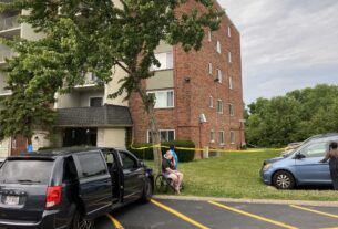 4-yr-old-critical-after-falling-from-4th-floor-window