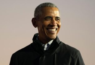barack-obama's-38-song-summer-playlist-includes-everyone-from-j.-cole-to-bob-dylan