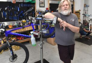 bike-shops-boom-without-supply-to-support-it