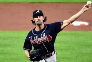 mets,-yankees-will-be-in-attendance-at-veteran-lhp-cole-hamels'-showcase:-reports