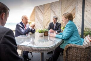 merkel,-biden-to-chart-a-course-for-the-future-of-us-german-relations-at-white-house