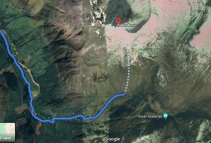 google-maps-accused-of-offering-'potentially-fatal'-hiking-routes