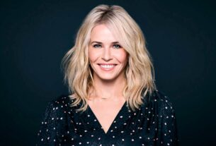 chelsea-handler-is-vaccinated,-horny-and-probably-a-little-high