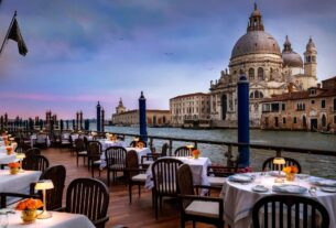 europe's-finest-al-fresco-dining-spots-for-this-summer