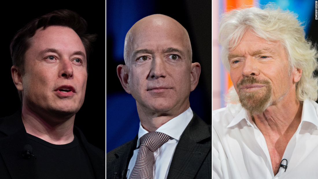 which-billionaire-is-winning-the-space-race?-it-depends
