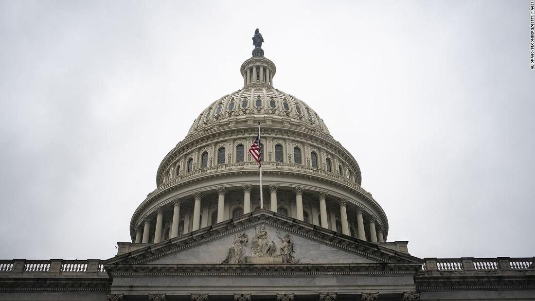 the-latest-on-the-house-capitol-riot-committee