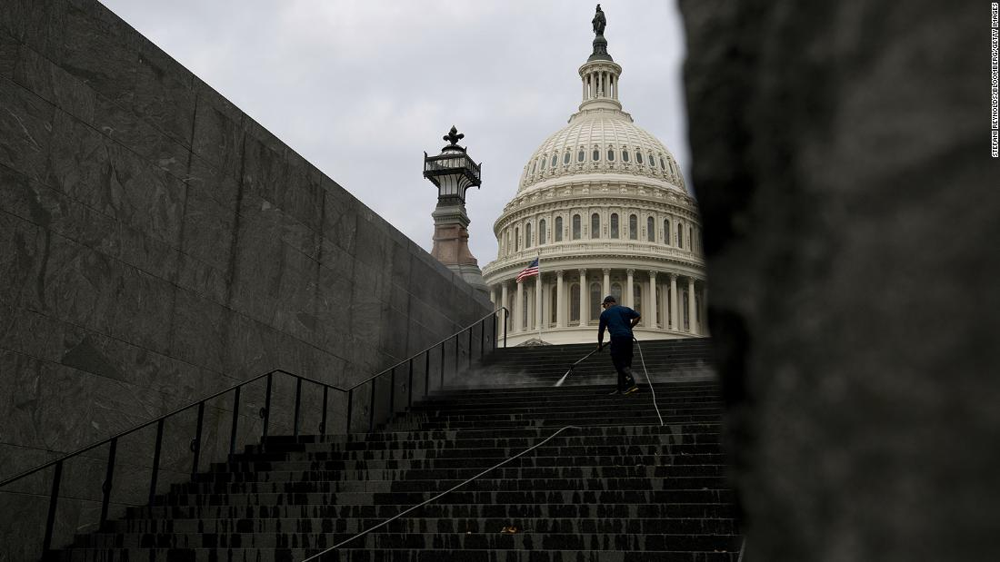 republicans-block-vote-on-bipartisan-infrastructure-bill,-push-for-more-time-to-write-it