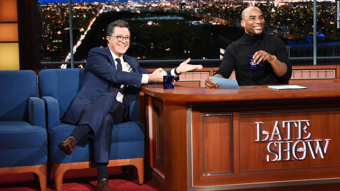 charlamagne-tha-god-lands-talk-show-executive-produced-by-stephen-colbert