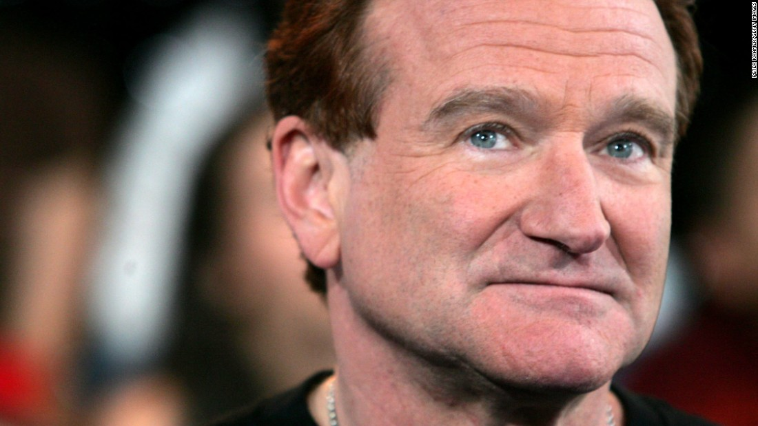 robin-williams:-remembering-him-on-what-would-have-been-his-70th-birthday