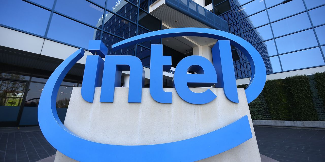 intel-reports-earnings-thursday-here's-what-to-expect.