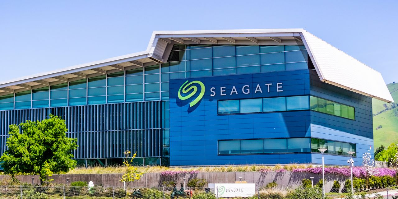 seagate-earnings-beat-expectations-why-its-stock-is-falling.